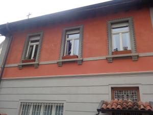 Prenditempo, Bed & Breakfasts  Bergamo - big - 51
