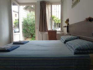 Prenditempo, Bed & Breakfasts  Bergamo - big - 4
