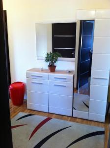 Apartment Katarina, Apartmanok  Kaštela - big - 36