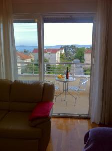 Apartment Katarina, Apartmanok  Kaštela - big - 35