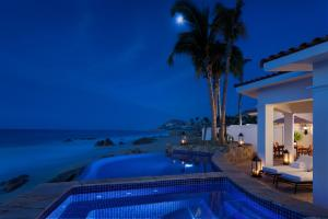 One&Only Palmilla (21 of 131)