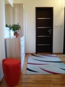Apartment Katarina, Apartments  Kaštela - big - 30