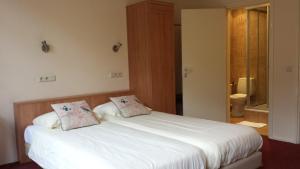 Hotel Garni De Karsteboom