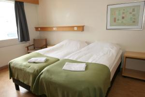 Akranes Guesthouse – StayWest.  Foto 13