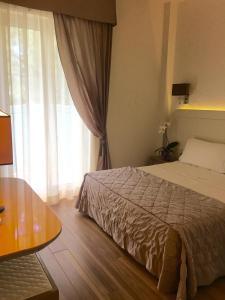Hotel Alexander, Hotely  Milano Marittima - big - 13