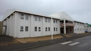 Akranes Guesthouse – StayWest.  Foto 16
