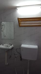 Home Inn Skudai SOHO, Fogadók  Johor Bahru - big - 24