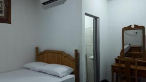 Home Inn Skudai SOHO, Fogadók  Johor Bahru - big - 25