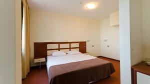 Nadejda Hotel, Hotels  Sofia - big - 10