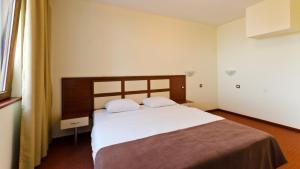 Nadejda Hotel, Hotels  Sofia - big - 11