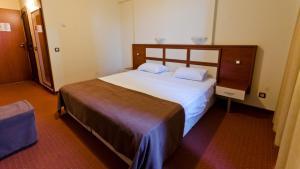 Nadejda Hotel, Hotels  Sofia - big - 20
