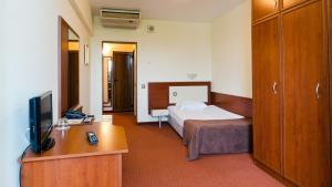 Nadejda Hotel, Hotels  Sofia - big - 24