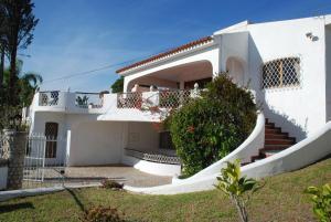 Villa Boutique Rentals - Algarve, Vily  Almancil - big - 8