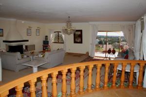 Villa Boutique Rentals - Algarve, Vily  Almancil - big - 11
