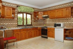 Villa Boutique Rentals - Algarve, Vily  Almancil - big - 16