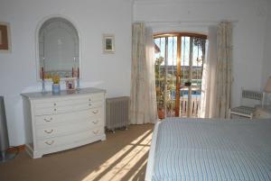 Villa Boutique Rentals - Algarve, Vily  Almancil - big - 20