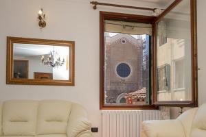 Casa a San Giovanni Paolo