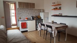 Dantes Home - AbcAlberghi.com