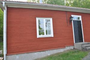 Gryts Skärgårdspensionat, Guest houses  Gryt - big - 23