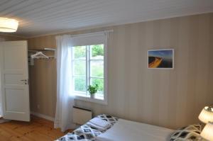 Gryts Skärgårdspensionat, Guest houses  Gryt - big - 28