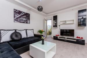 Dream Vacation Apartments