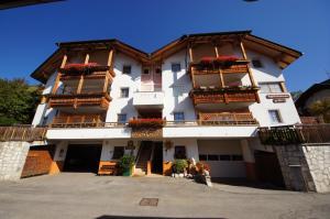 Gasthof La Pli Apartments - AbcAlberghi.com