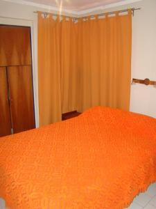 Departamento Corro esq Caseros, Apartments  Cordoba - big - 5