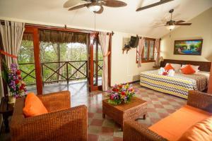 Apoyo Resort (29 of 149)