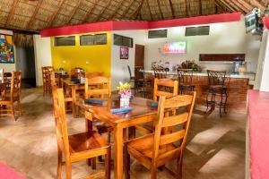 Apoyo Resort (25 of 149)