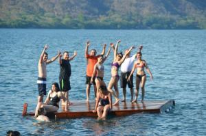 Apoyo Resort (26 of 149)