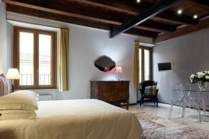L'Ospite Appartamenti, Apartmanok  Verona - big - 3