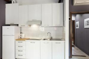 L'Ospite Appartamenti, Apartmanok  Verona - big - 9