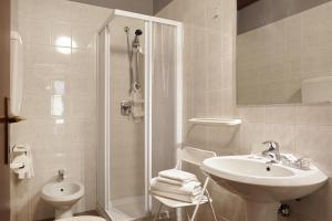 L'Ospite Appartamenti, Apartmanok  Verona - big - 10
