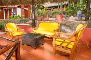 Apoyo Resort (30 of 149)