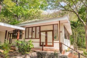 Apoyo Resort (31 of 149)
