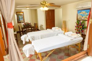 Apoyo Resort (33 of 149)