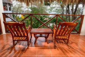 Apoyo Resort (34 of 149)