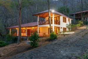 Apoyo Resort (37 of 149)