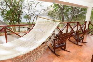 Apoyo Resort (38 of 149)