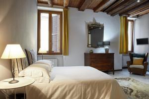 L'Ospite Appartamenti, Apartmanok  Verona - big - 22