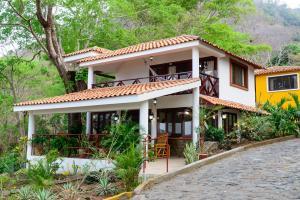 Apoyo Resort (2 of 149)