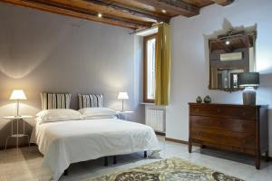 L'Ospite Appartamenti, Apartmanok  Verona - big - 23