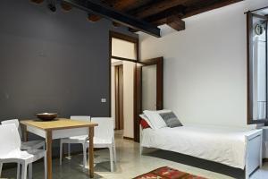 L'Ospite Appartamenti, Apartmanok  Verona - big - 28