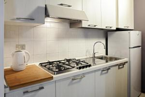 L'Ospite Appartamenti, Apartmanok  Verona - big - 31