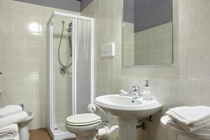 L'Ospite Appartamenti, Apartmanok  Verona - big - 33