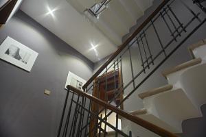 L'Ospite Appartamenti, Apartmanok  Verona - big - 36