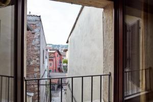L'Ospite Appartamenti, Apartmanok  Verona - big - 38