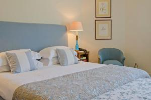 Hotel Endsleigh (33 of 49)