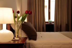 St. Peter' Six Rooms & Suites - abcRoma.com