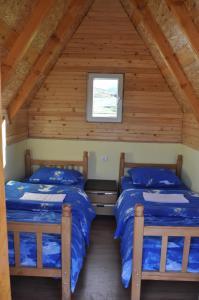 Guesthouse Nedajno, Гостевые дома  Nedajno - big - 11